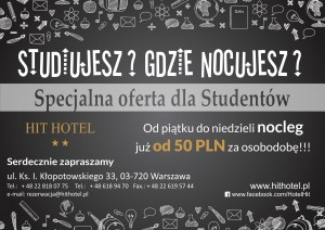 plakat student a3_v3 poziom.cdr